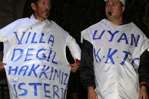 LTB ÇALIŞANLARINA DESTEK MİTİNGİ