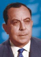 Dr. Fazıl Küçük (1906 - 1984)