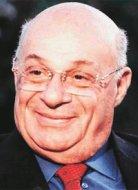 Rauf Raif Denktaş (1924 - 2012)