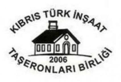 """""""11.00 – 15.00 SAATLERİ ARASINDA MÜMKÜN OLDUĞUNCA ÇALIŞILMAMALI"""""""