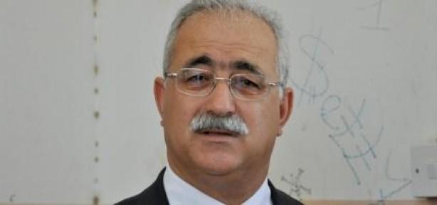 """""""2016-2018 EKONOMİK PAKETİ HALKTAN GİZLENİYOR"""""""