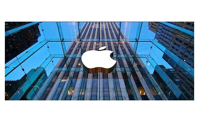 """Apple'a """"FaceTime"""" davası"""