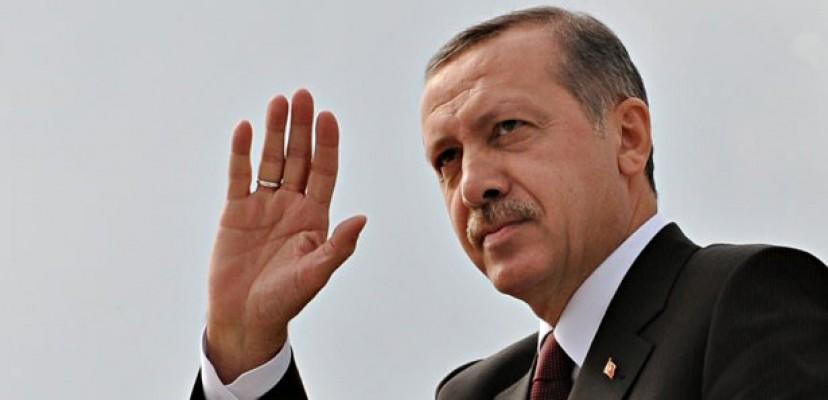 Erdoğan 12 rektör atadı...