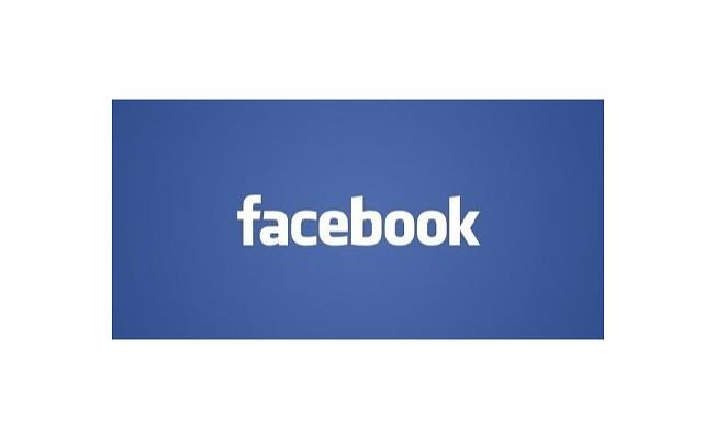 Facebook'a Yeni Gelir Kapısı!