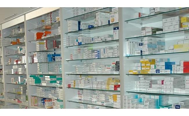 İlaç fiyatlarındaki artıştan biz sorumlu değiliz