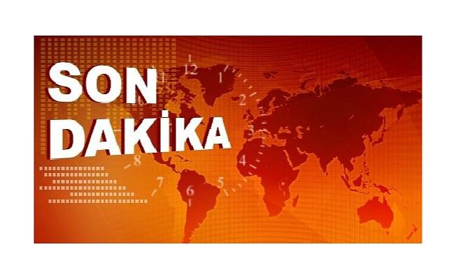 Lefkoşa'da bomba paniği