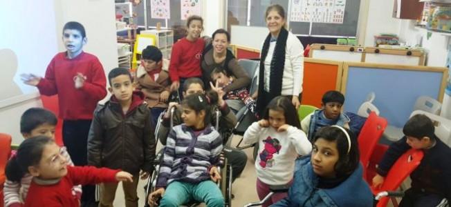 Ltb'den özel anne ve çocuklara seminer