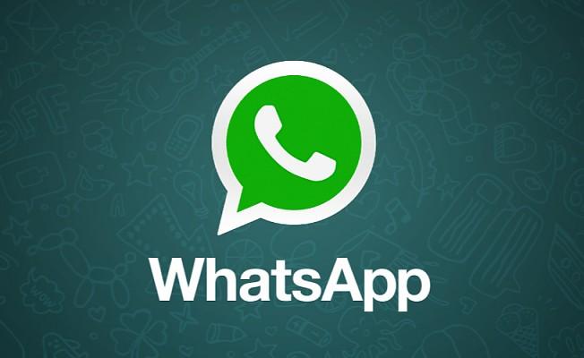 WhatsApp için bir dönemin sonu!