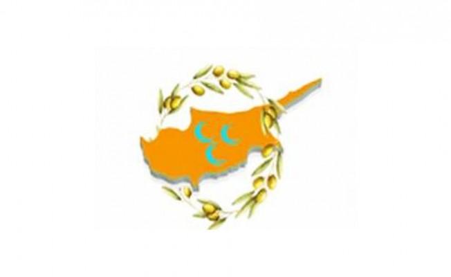 MDP'den Akıncı'ya tepki...