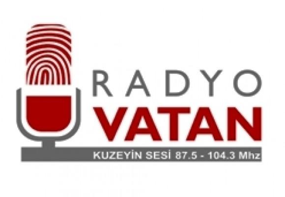 Radyo Vatan en iyi radyo seçildi...