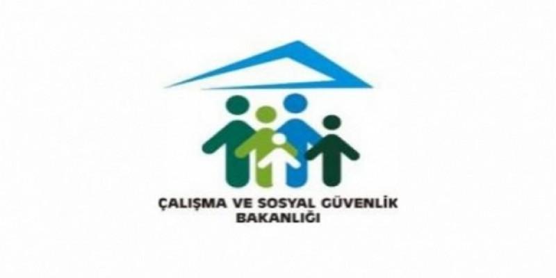 Türk-Sen'in itirazı yarın görüşülecek