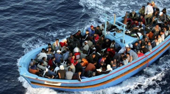 Yunanistan'dan 894 sığınmacı Türkiye'ye iade edildi
