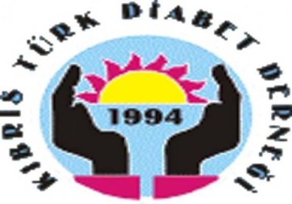 Diyabet Derneği'nin bu ayki toplantısı 7 Mart'ta