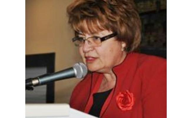 DP Kadın Örgütü, etkinlikler düzenleyecek.
