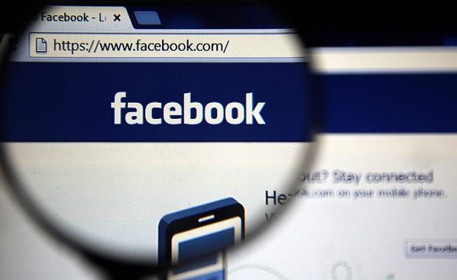Facebook sizinle ilgili 98 sorunun cevabını biliyor!