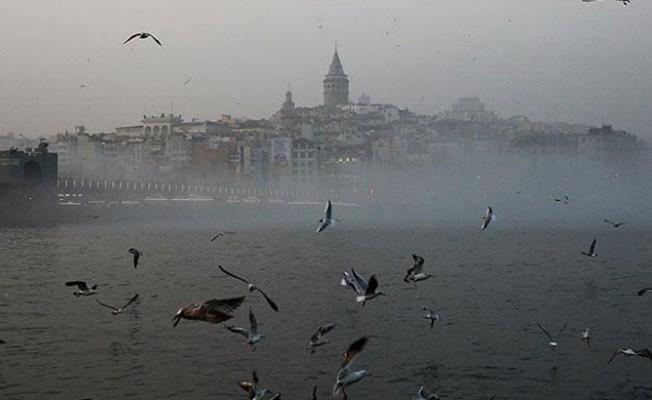 İstanbul sise teslim...