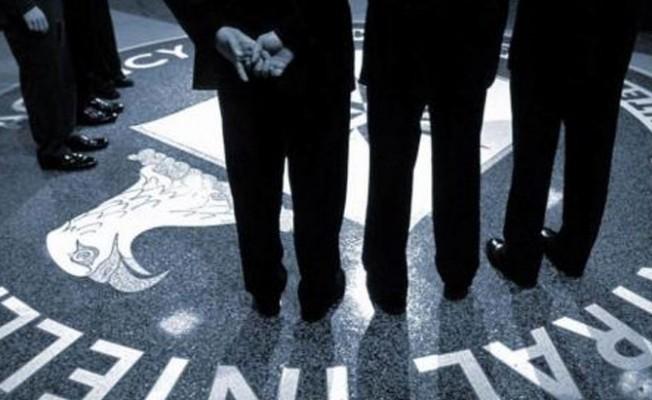 Wikileaks, CIA hakkında binlerce belge sızdırdı