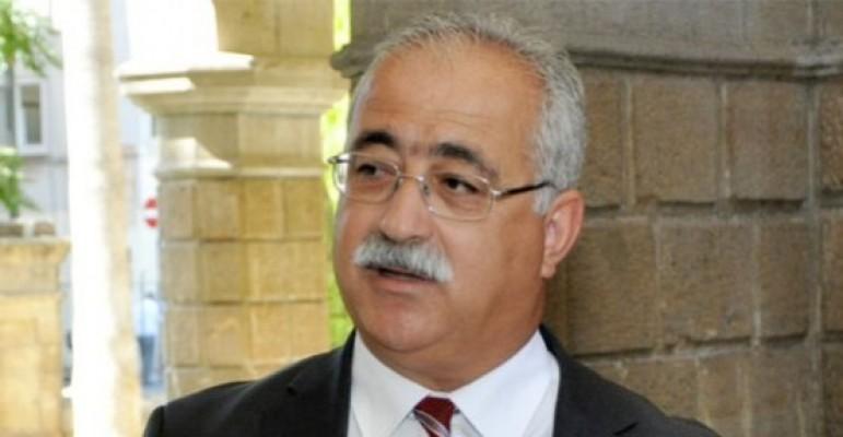 """Başbakan'a """"İstanbul ziyaretinin giderlerini öde"""" çağrısı"""