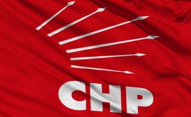 CHP Anayasa Mahkemesi'ne gidiyor...