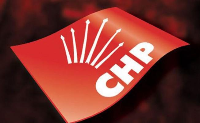 CHP mühürsüz zarf sayısını açıkladı...