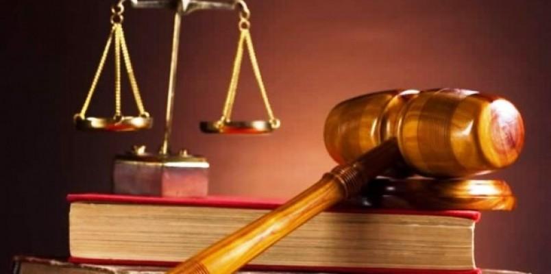 El-Sen ve Hür-İş'in davası sonuçlandı