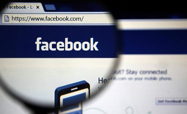 Facebook Hesabınız Hacklendi mi ?