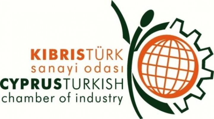 KTSO ambalaj, etiket ve ürün konusunda eğitim gerçekleştirdi