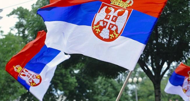 Sırbistan'ın KKTC ziyaretinden haberi bile yokmuş...
