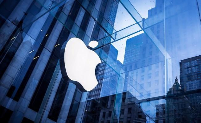 Steve Jobs'un hayalini gerçekleştirecek.