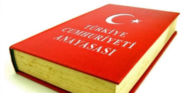 Yeni Anayasa Türkiye'ye ne getiriyor