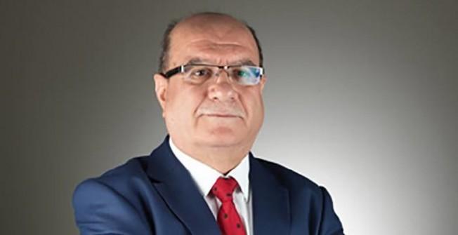 Yeni Akit Gazetesi yayın yönetmeni Kadir Demirel öldürüldü