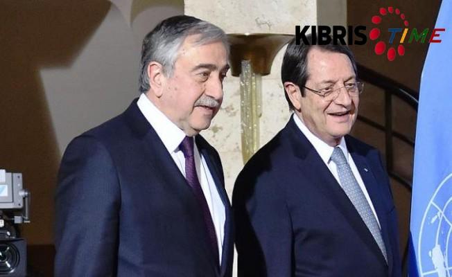 28 Haziran'daki Kıbrıs Konferansı'na doğru…