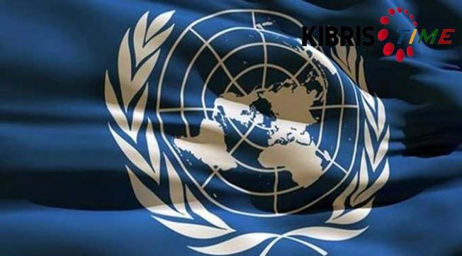 """Arap ülkelerine """"bölgesel birlik"""" çağrısı"""