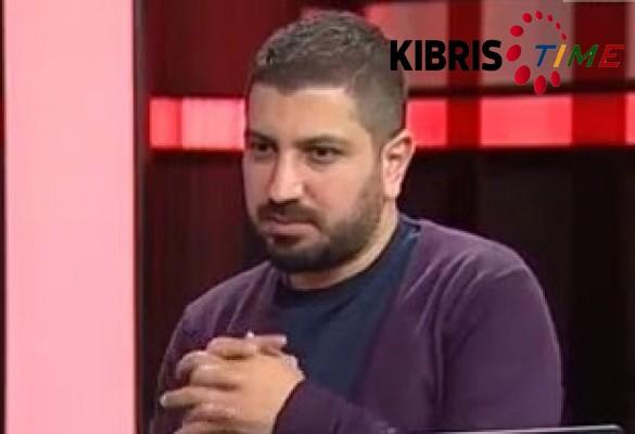 Basın-Sen Başkanı Ali Kişmir oldu...
