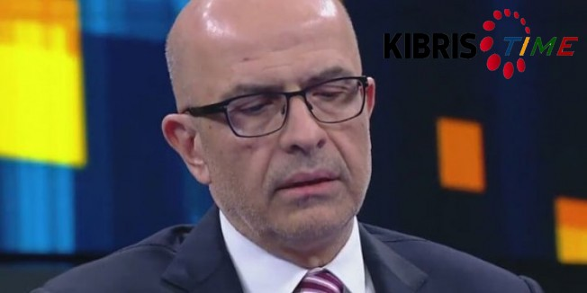 Berberoğlu'na 25 yıl hapis cezası!