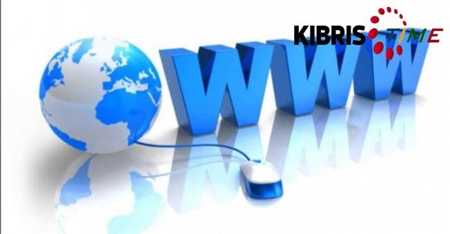 Gazimağusa'da telefon ve internet hatları çalışmayacak