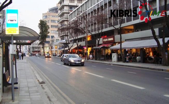 Güney Kıbrıs'ta ilk Kumarhane izni verildi