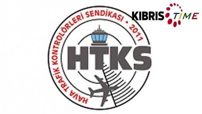 HTKS'dan El-Sen'e destek
