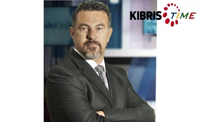 Osman Kurt BRTK yönetim kurulu üyesi oldu