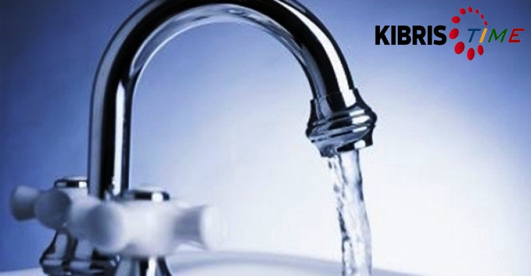 Su İşleri Dairesi vatandaşı uyardı