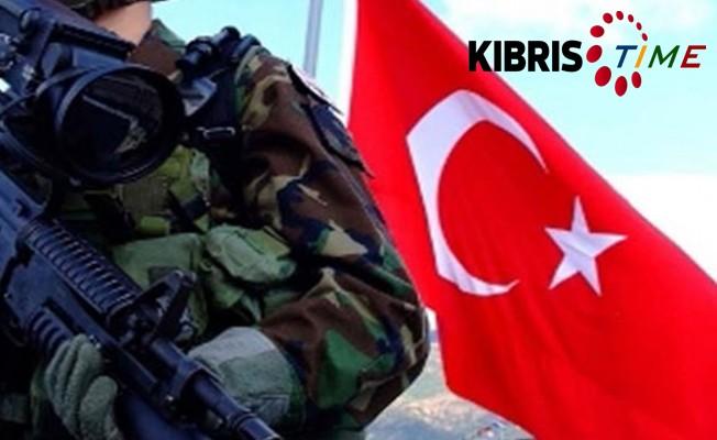 Türk askeri Katar'a gidiyor...