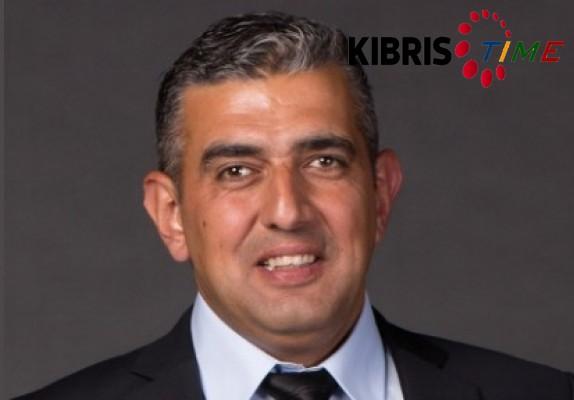 """""""UBP örgütü ve Sağlık Bakanlığı Akdoğanlıyı gözden mi çıkardı?"""""""