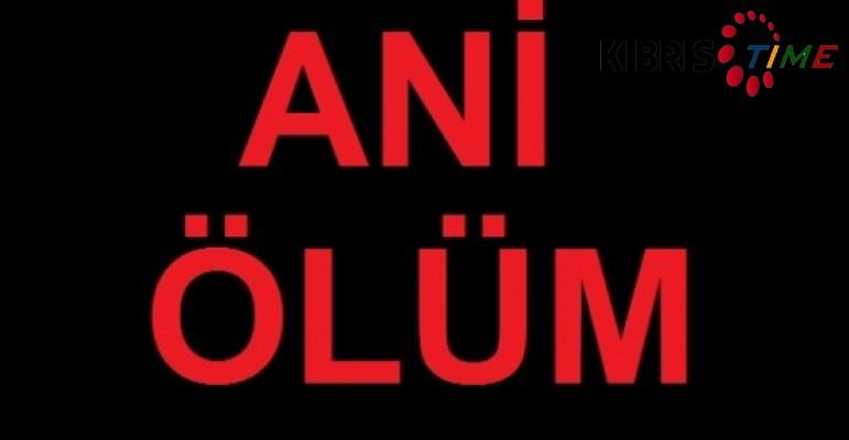 11 yaşındaki Ahmet evinde ölü bulundu