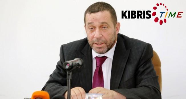 """""""1 Ağustos Kıbrıs Türkü'nün kaderini tayin eden bir tarih"""""""