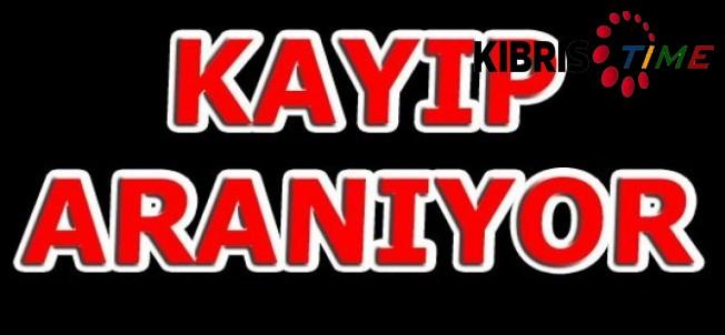 27 Yaşındaki Alpay Sadrazam 5 gündür kayıp