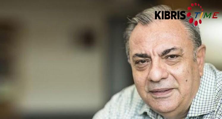 AKP ve MHP arasındaki Türkeş krizi büyüyor...
