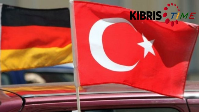 Almanya'dan Türkiye'ye karşı 'Gümrük Birliği' hamlesi