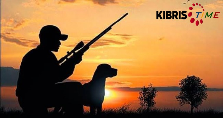 Avcılar eğitilecek...