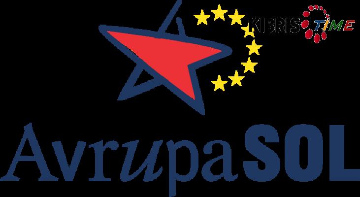 Avrupa Sol Partisi Yaz Üniversitesi Budapeşte'de gerçekleşecek