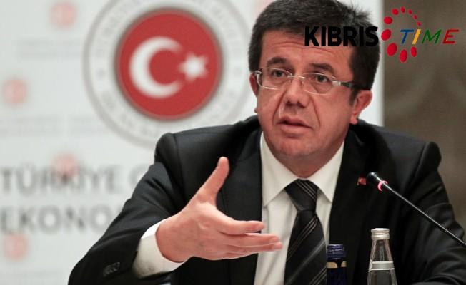 Avusturya'dan Türk bakana yasak